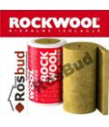 Rockwool TOPROCK SUPER 150 mm