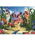 Walltastic Fototapeta 3D 040 Magical Fairies