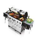 Broil King Grill gazowy Imperial XL S