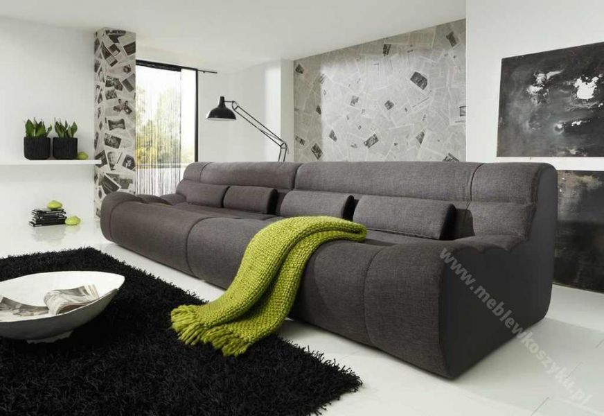 ims sofa new look elements viii ceny produkt w w sklepach na. Black Bedroom Furniture Sets. Home Design Ideas