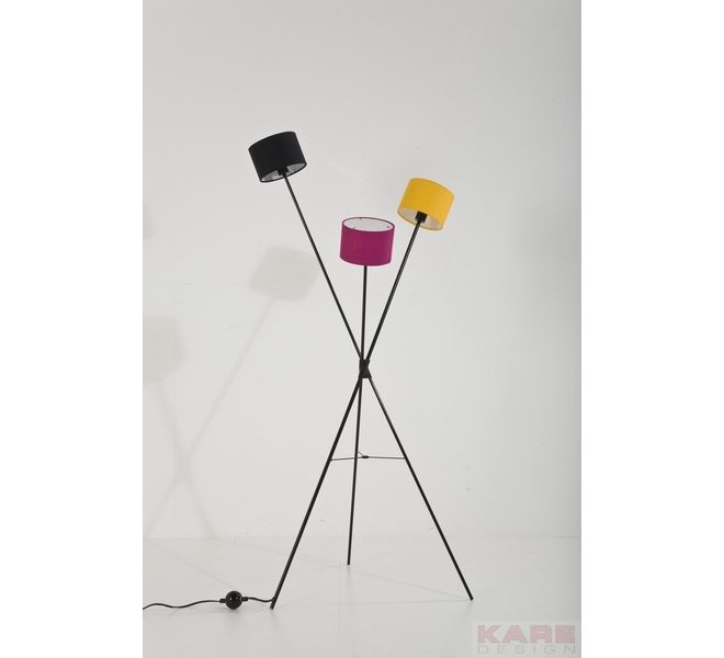 Kare Design Lampa Chopstick Colore 3158 Ceny Produkt W W Sklepach Na