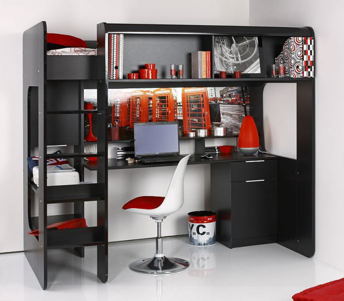 parisot ko pi trowe hi tech ceny produkt w w sklepach na. Black Bedroom Furniture Sets. Home Design Ideas