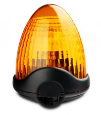 Lampa Nice Lucy 24V